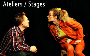 ateliers_stages